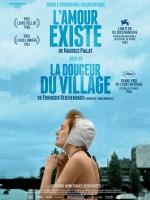 La Douceur du village
