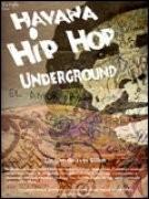 Havana hip-hop underground