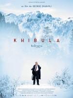 Khibula