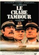 Le Crabe-_tambour