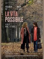 La vita possibile - Affiche