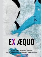 Ex-Aequo - Affiche