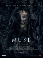 Muse - Affiche