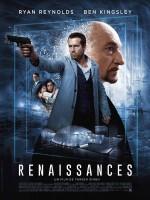 Renaissances - Affiche