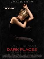 Dark Places - Affiche