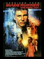Blade Runner (Final Cut) - Affiche