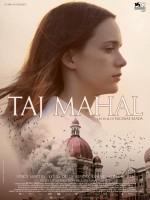 Taj Mahal - Affiche