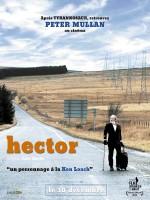 Hector - Affiche
