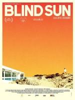 Blind Sun - Affiche