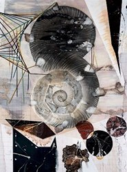 Jitish Kallat : Phase Transition