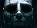 'Prometheus' : un démarrage en fanfare