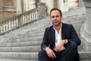 Emmanuel Poncet : « I Gotta Feeling, c'est le virus des années 2000 »