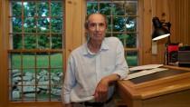 Philip Roth remporte le Prix du Prince des Asturies