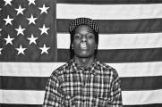 A$AP Rocky, nouvelle perle du rap ?