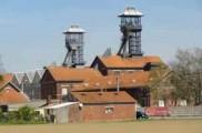 Les mines du Nord inscrites à l'Unesco