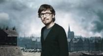 Lorànt Deutsch répond aux critiques sur le 'Métronome'