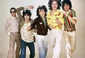 50 ans de Rolling Stones, un beau livre, une expo et... une tournée ?