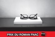 Prix du roman Fnac : sélection
