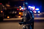 The Dark Knight Rises : Christopher Nolan bâcle Batman