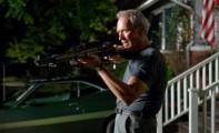 Clint Eastwood joue pour Robert Lorentz