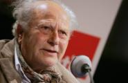 Michel Polac, la mort a le mot de la fin