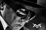 Van Morrison à l'Olympia