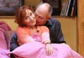 Jean-Luc Moreau : « Le Bonheur est une pure comédie »