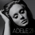 Adele populaire aux enterrements