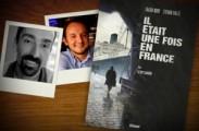 Fabien Nury et Sylvain Vallée referment « Il était une fois en France »