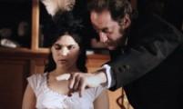 Alice Winocour : « Augustine flirte avec le fantastique de Cronenberg »