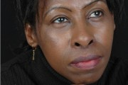 Scholastique Mukasonga, Prix Renaudot