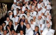 Lyon souhaite devenir la ville des gastronomes