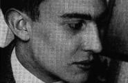 Le CNL rend hommage à Raymond Radiguet