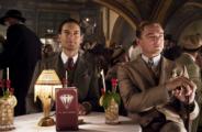 Spielberg, Apatow, Van Sant, DiCaprio… Ils vont crever l'écran en 2013