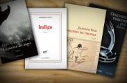 Rentrée littéraire de janvier : les valeurs sûres en vedette