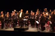 Folle Journée de Nantes : le retour des Français, de Bizet à Boulez