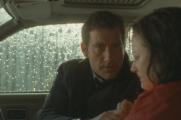 James Marsh : « Shadow dancer est un film d'espionnage domestique »