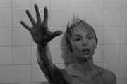 La douche de « Psychose » : comment Hitchcock a tourné la scène qui tue