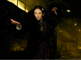 Festival de Berlin : The Grandmaster  de Wong Kar-wai, in the mood for kung-fu