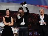 Victoires de la musique 2013 : un palmarès au bout de l'ennui
