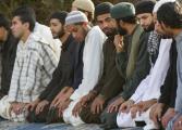 Nabil Ayouch : «  Les Chevaux de Dieu montre comment un gamin devient kamikaze »