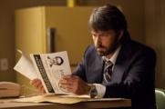Argo, L'Odyssée de Pi, Les Misérables et Daniel Day-Lewis dominent les Oscars