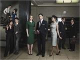 The Hour sur Arte : Mad Men à la sauce BBC