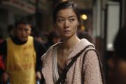 Lou Ye : « Les censeurs chinois veulent que l'on s'exécute comme les Américains »