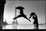 Morin, Pierrat, Hohl… Les piétons de Paris