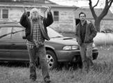 Cannes 2013 : Nebraska, Payne fait de l'œil à Spielberg