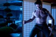 Gold, Wolverine, Dans la tête de Charles Swan III... Les films de la semaine