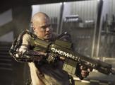 Elysium : Matt Damon sauve le monde et le blockbuster de l'été