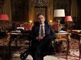 Journées du patrimoine 2013 : les incontournables à Paris et en région