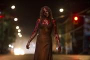 Halloween, Vendredi 13… Les cinq pires remakes de films d'horreurs